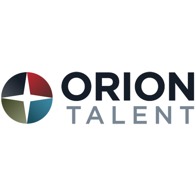 orion-talent
